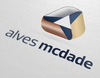Alves McDade