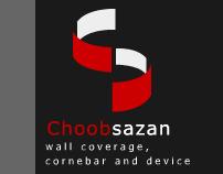 Choobsazan Co. Multimedia