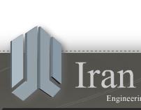 Iran Itok Co. Multimedia