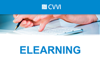 Elearning | Website & mobile app