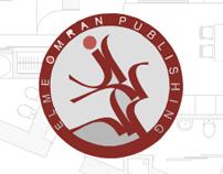 Elme-Omran Co. Multimedia