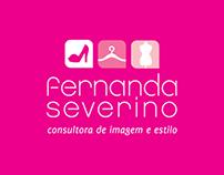 Fernanda Severino