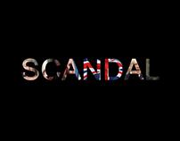 Scandal UK