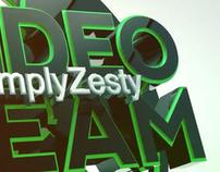 Video Team(experimental)