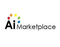 Ai Marketplace | BETA