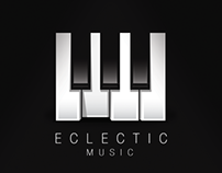 EclecticMusic