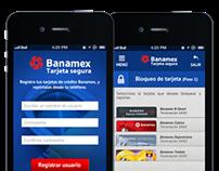 Banamex App