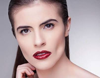 Sofia Alexa