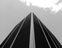 NYC 07 · Nova Iorque