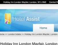 Hotel Assist