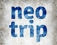 Neotrip - Lifestyle posters