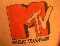 MTV Animation