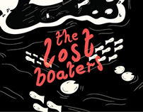The Lost Boaters