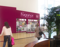 Fragrance House