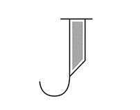 J Dropcap