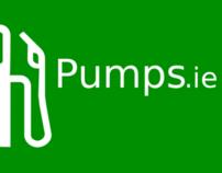 Pumps.ie