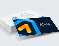 Affinity Customer Care