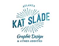 Kat Slade Design
