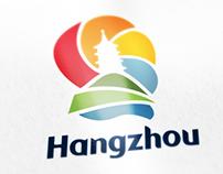 Hangzhou Logo Contest