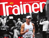 Revista Trainer
