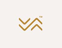 Branding | vava