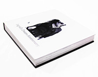 Yacht Anniversary | Series Photobook
