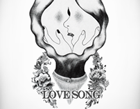 Love song