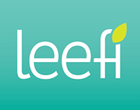 Leefi: a platform for health