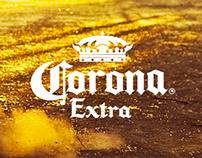 Corona - Clearly Corona