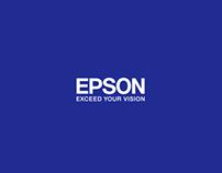 EPSON - Xpotex 2014