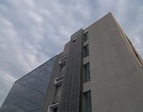 Strides Arcolab Ltd Corporate Office @ Bangalore