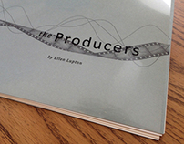 The Producers - Essay by Ellen Lupton