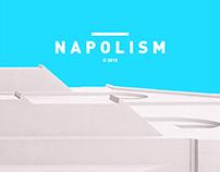 Napolism