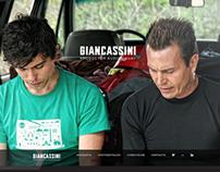 Gian Cassini