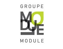 Groupe Module