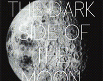 The Dark Side of the Moon (Limited Edition Box)