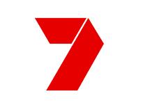 Channel Seven