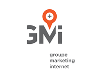 Groupe Marketing Internet