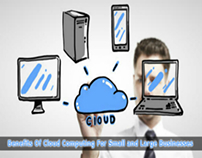 Benefits Of Cloud Computing For Businesses