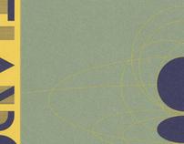 Flatland / book cover