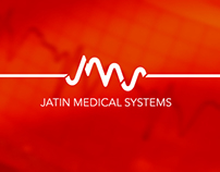 Jatin Medical Systems