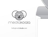Media Koala AD