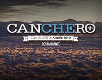Canchero