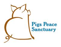 Pigs Peace Sanctuary