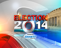 ZEE ELECTION 2014