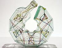 European Glass Experience