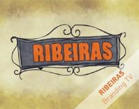 RIBEIRAS