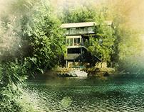 Webdesign | Calabash Bay Lodge
