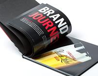 Carling Black Label Brand Bible