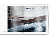 Delphia Yachts fleet review 2014